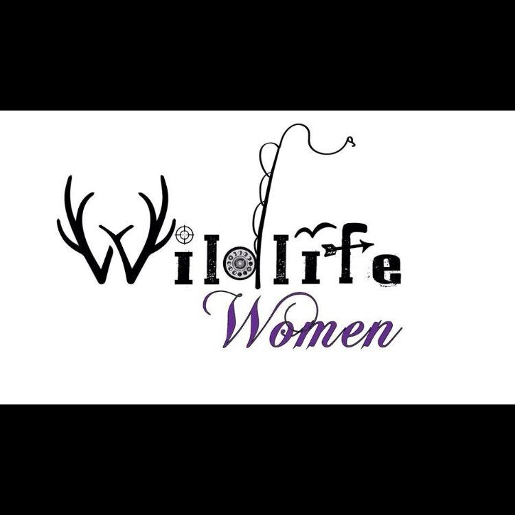 Wildlife Women